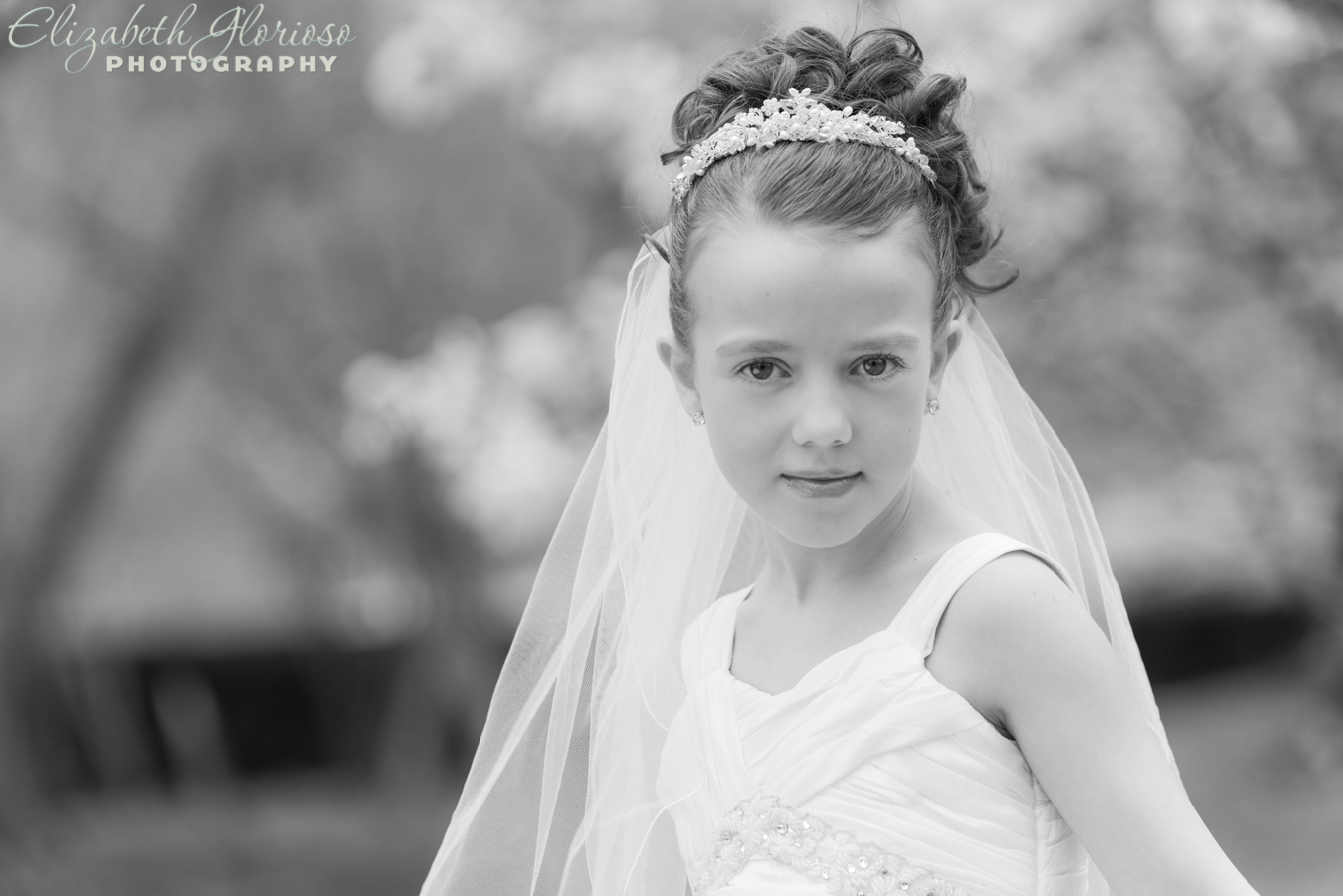 Cleveland_first_Communion_Glorioso_Photography-106