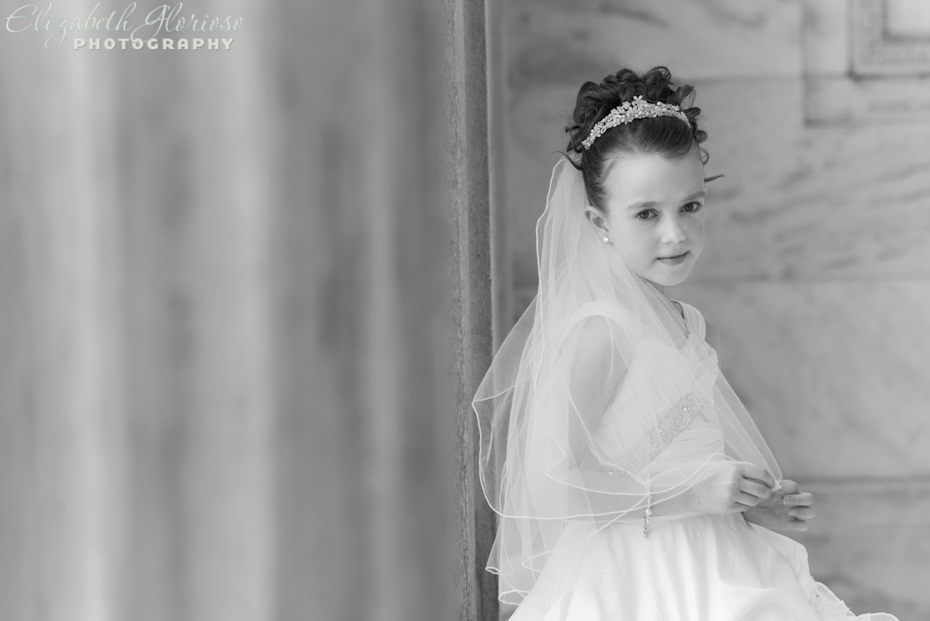 Cleveland_first_Communion_Glorioso_Photography-107