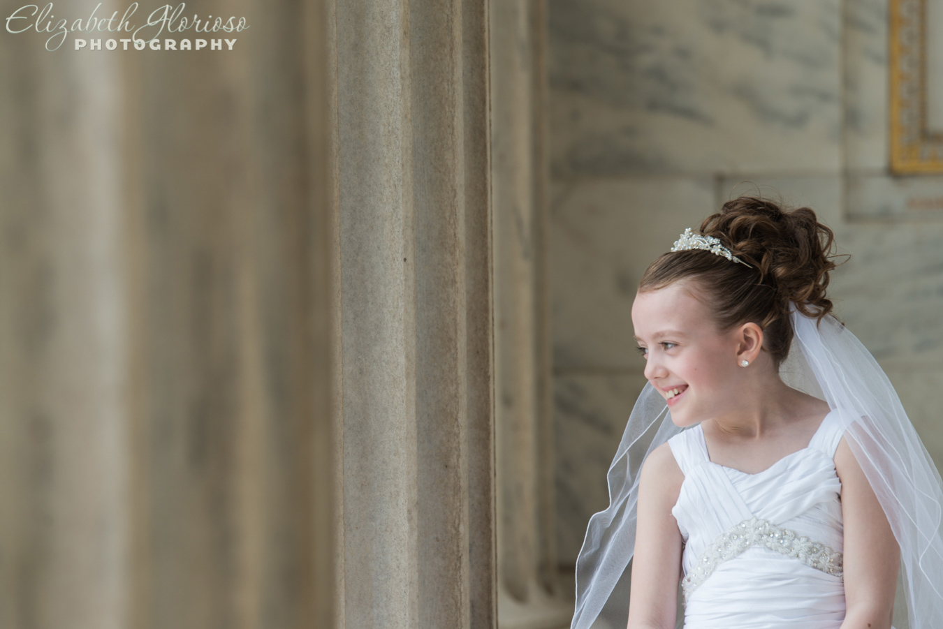 Cleveland_first_Communion_Glorioso_Photography-111