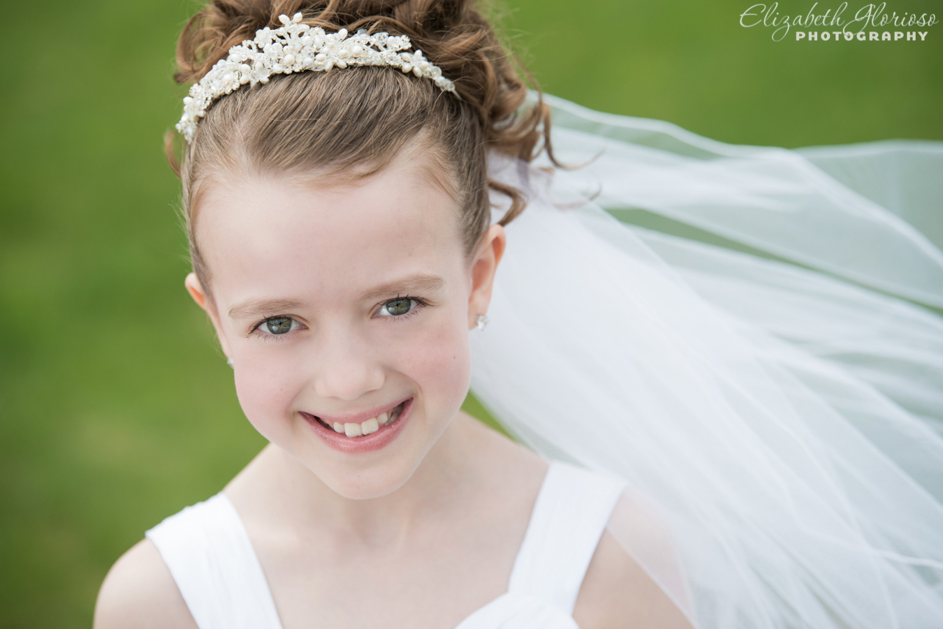 Cleveland_first_Communion_Glorioso_Photography-114