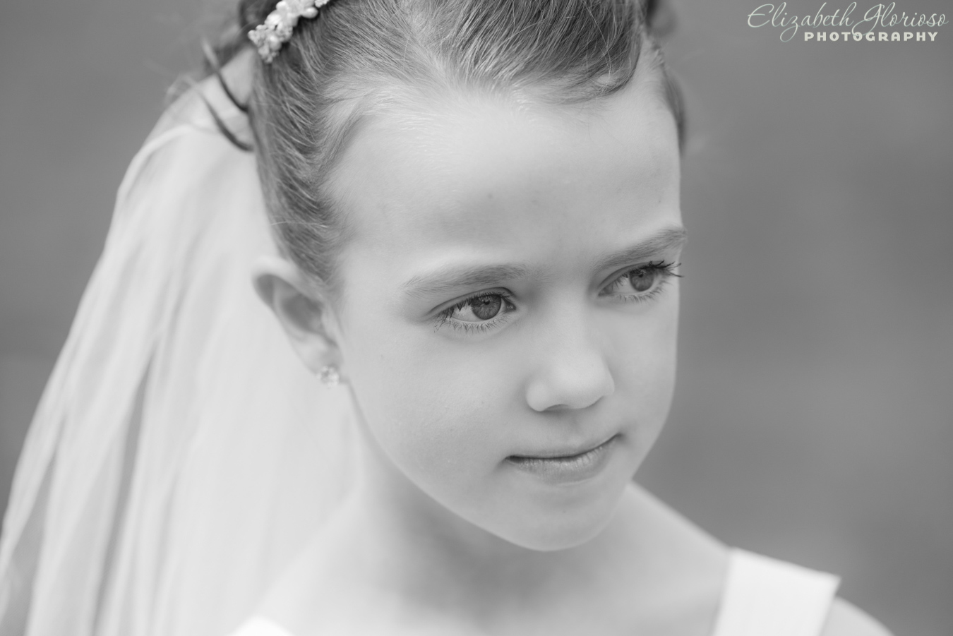 Cleveland_first_Communion_Glorioso_Photography-115