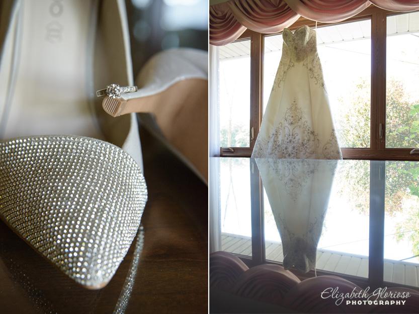 Wedding_Glorioso_Photography_Cleveland-102