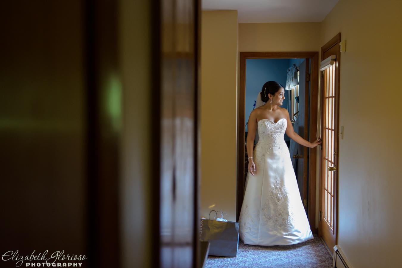 Wedding_Glorioso_Photography_Cleveland-104