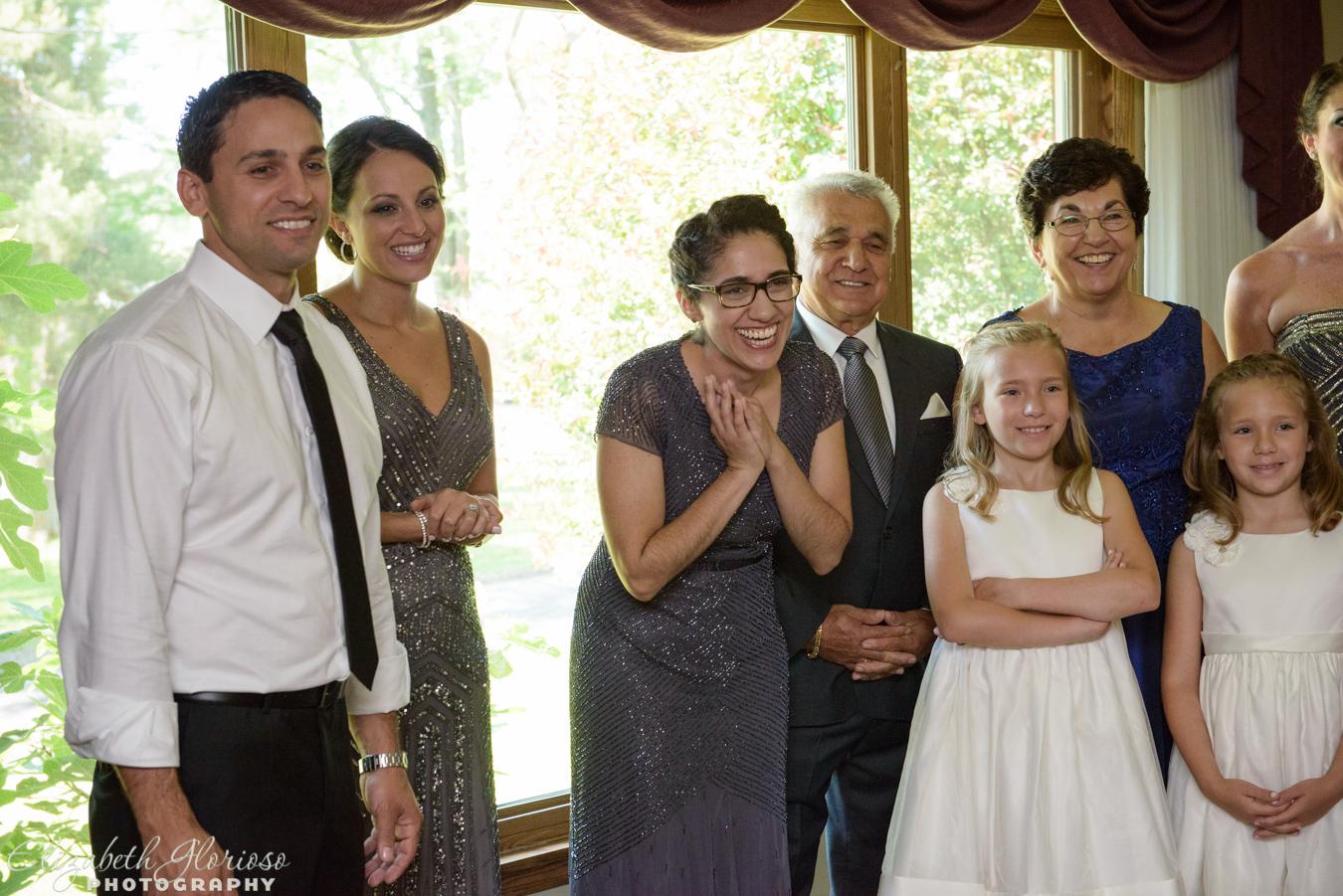 Wedding_Glorioso_Photography_Cleveland-105