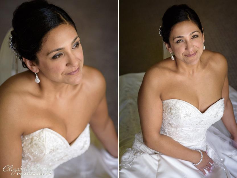 Wedding_Glorioso_Photography_Cleveland-106