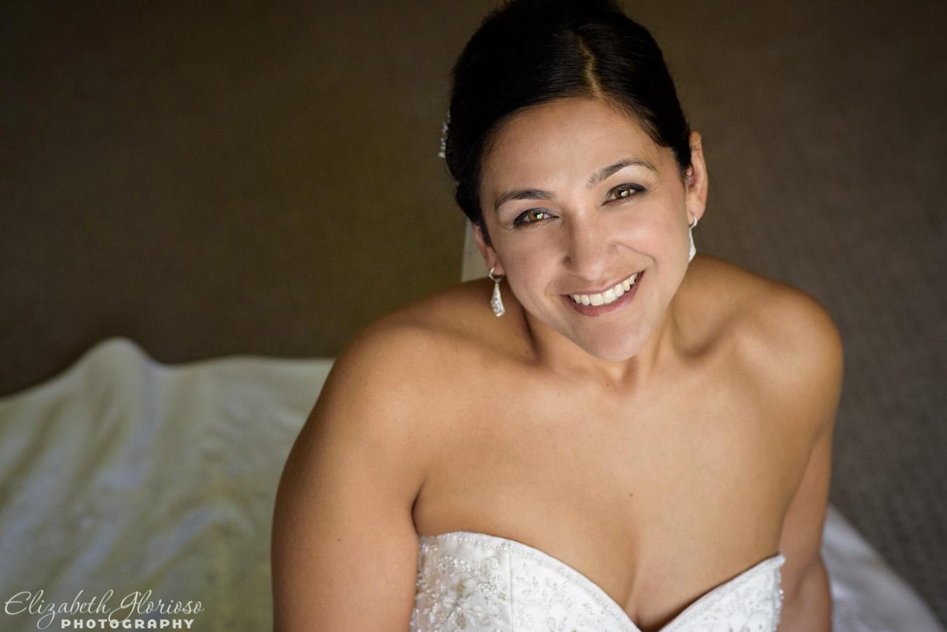 Wedding_Glorioso_Photography_Cleveland-107