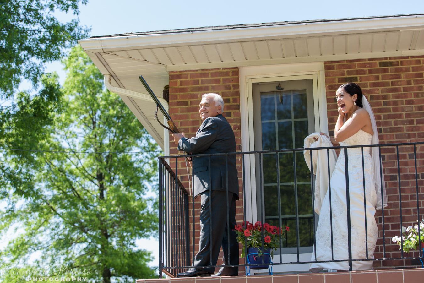 Wedding_Glorioso_Photography_Cleveland-108