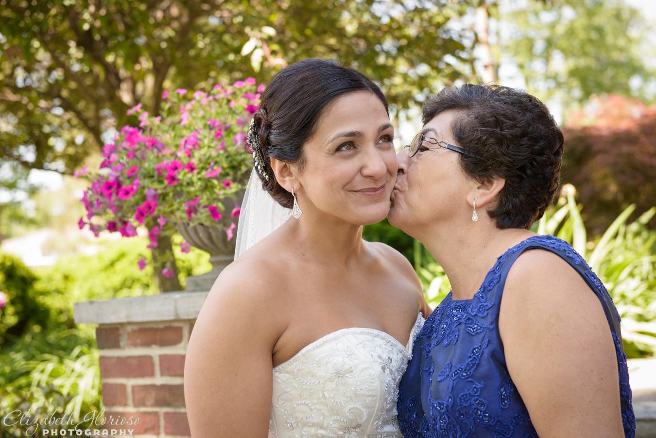 Wedding_Glorioso_Photography_Cleveland-110