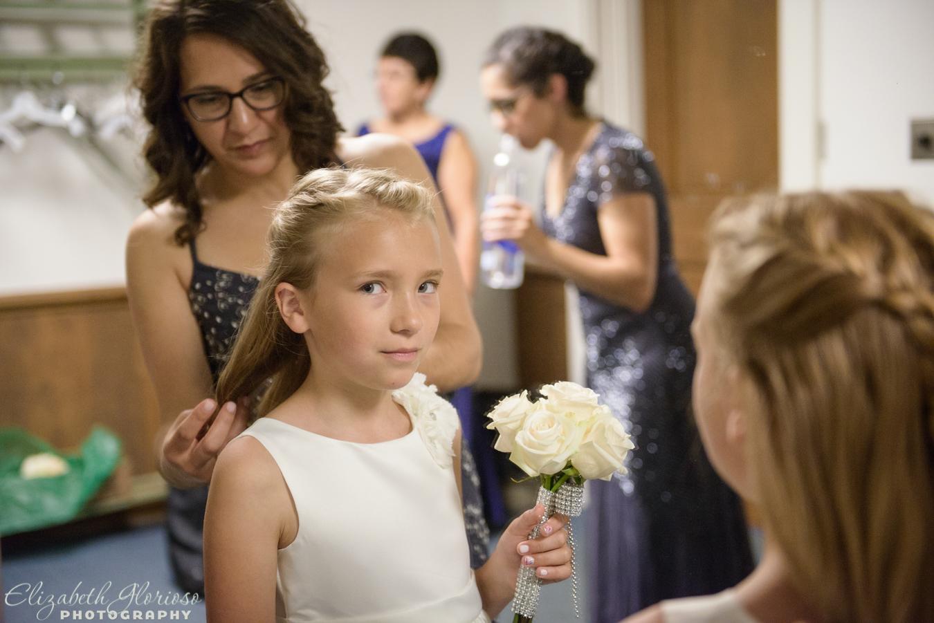 Wedding_Glorioso_Photography_Cleveland-112