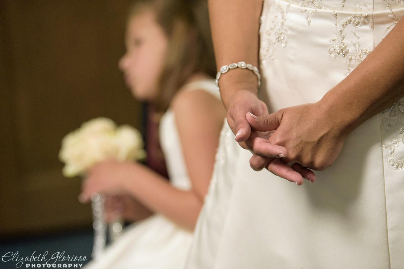 Wedding_Glorioso_Photography_Cleveland-114