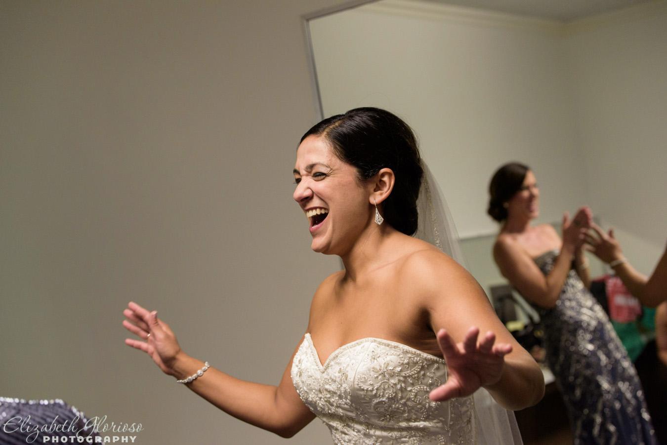 Wedding_Glorioso_Photography_Cleveland-115