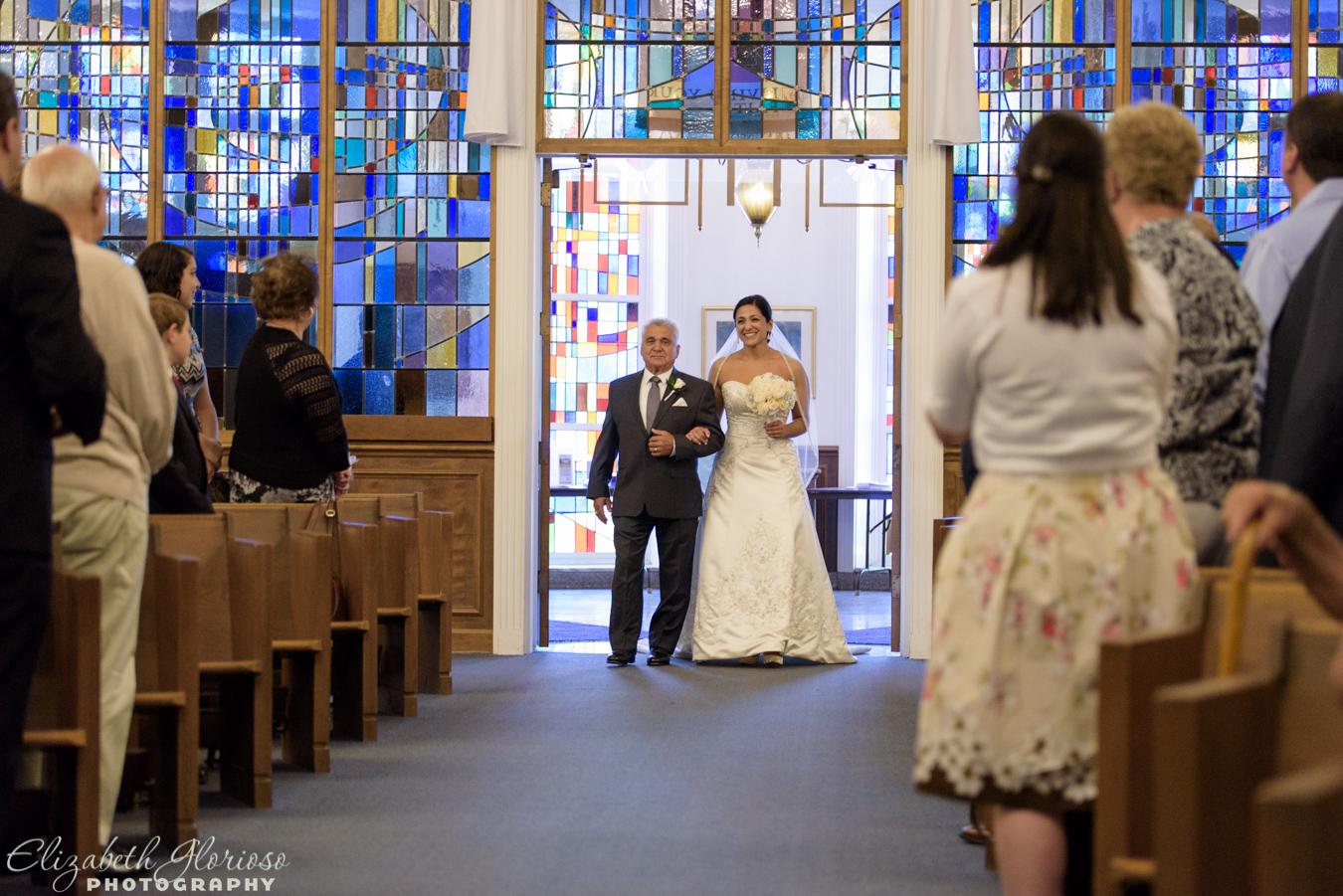 Wedding_Glorioso_Photography_Cleveland-117