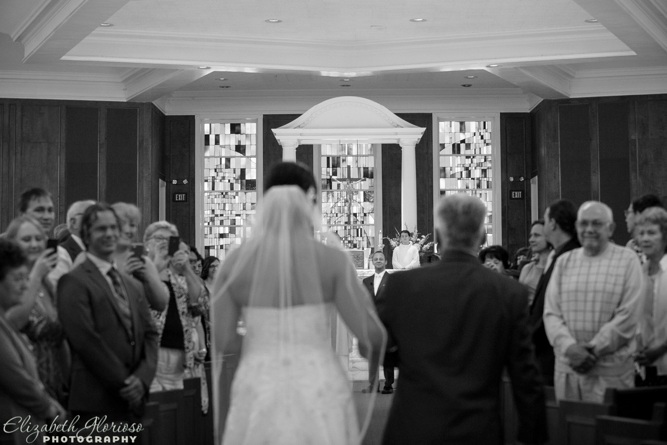 Wedding_Glorioso_Photography_Cleveland-118