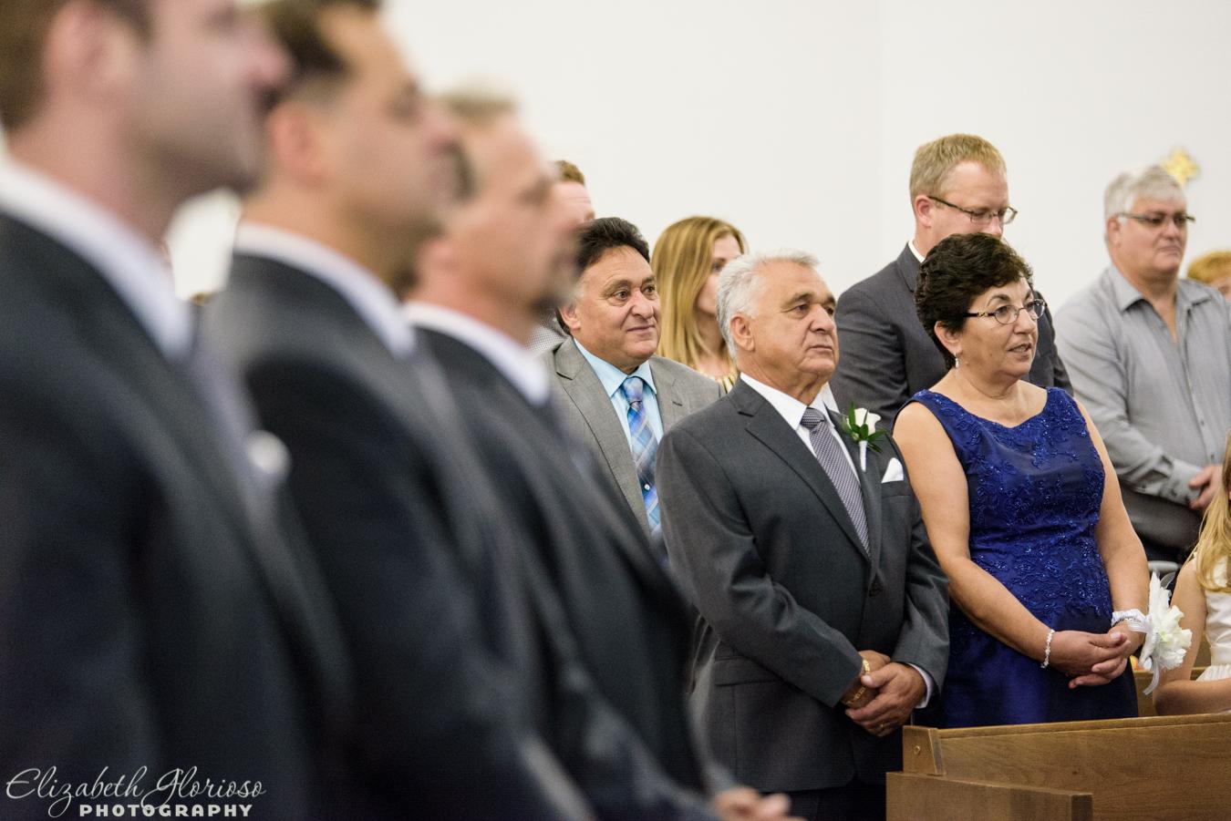 Wedding_Glorioso_Photography_Cleveland-119