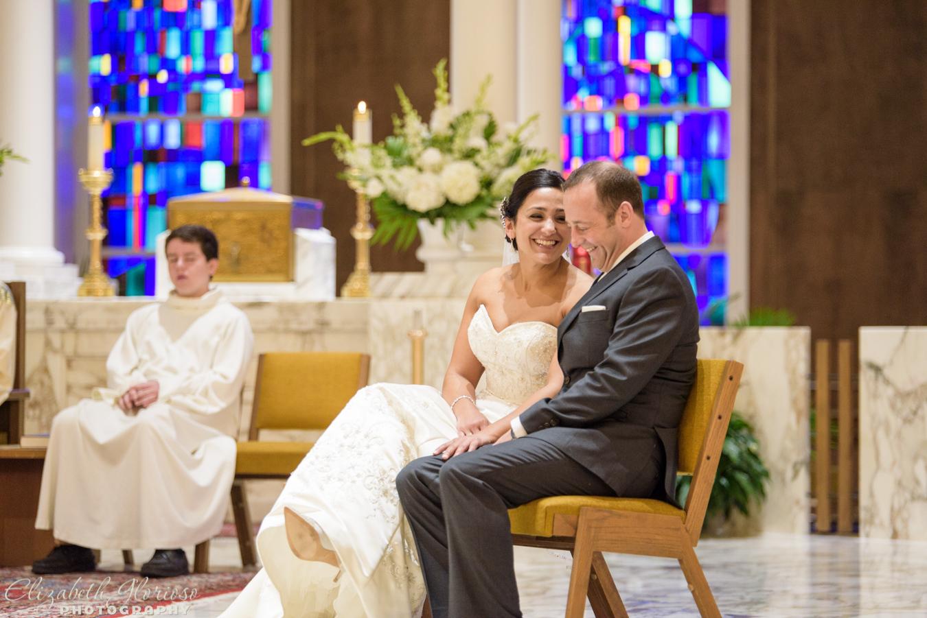 Wedding_Glorioso_Photography_Cleveland-120