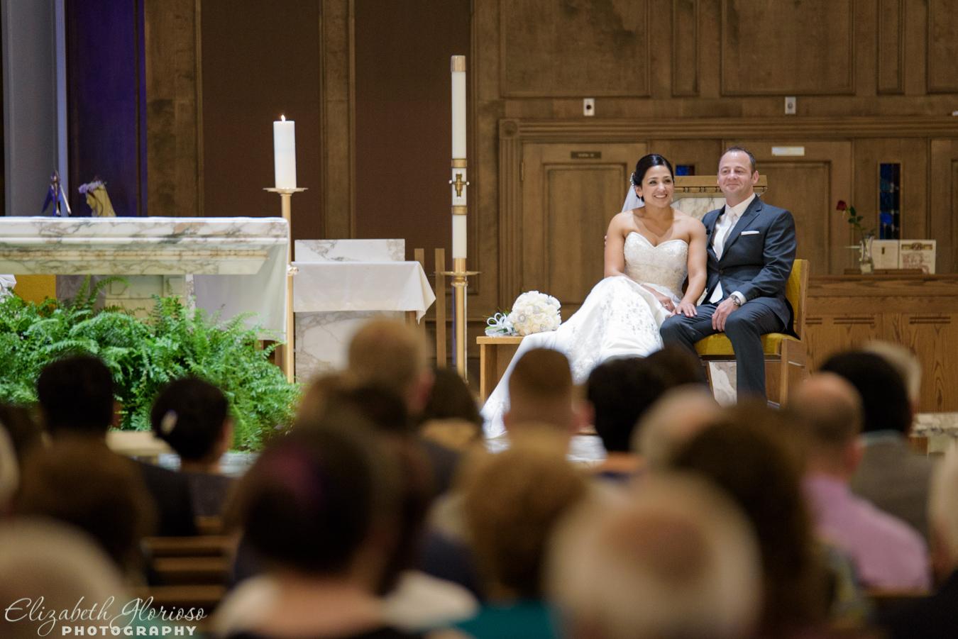 Wedding_Glorioso_Photography_Cleveland-121