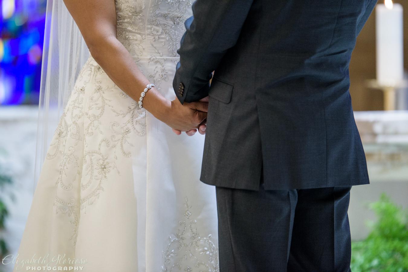 Wedding_Glorioso_Photography_Cleveland-122