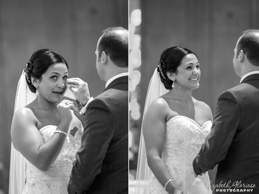 Wedding_Glorioso_Photography_Cleveland-123
