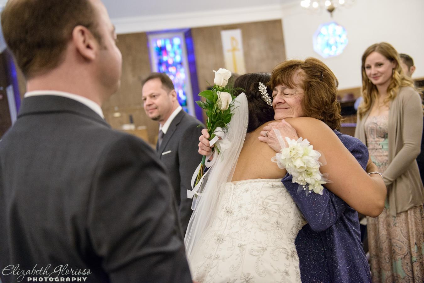 Wedding_Glorioso_Photography_Cleveland-125
