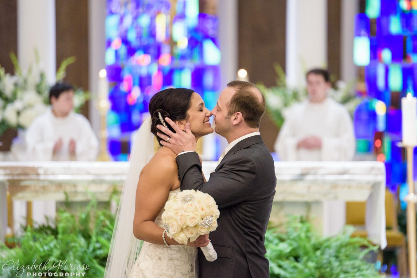 Wedding_Glorioso_Photography_Cleveland-126