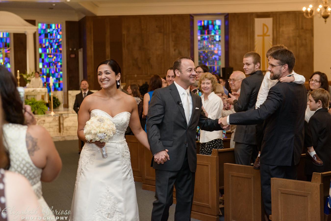 Wedding_Glorioso_Photography_Cleveland-127