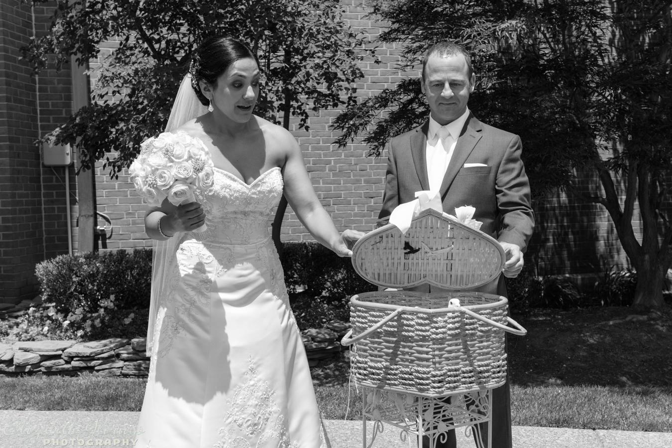 Wedding_Glorioso_Photography_Cleveland-128