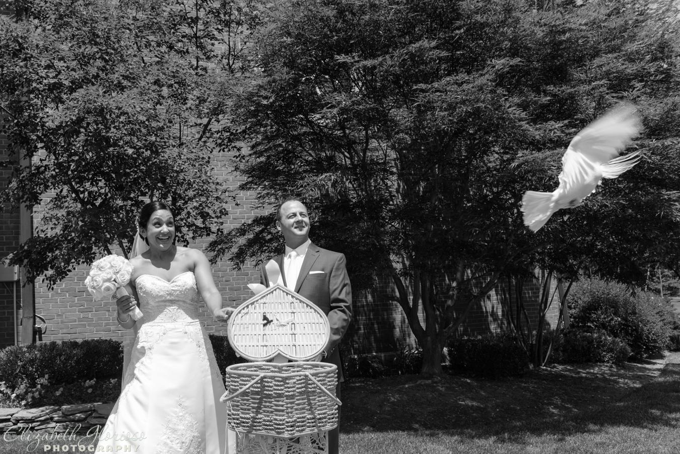 Wedding_Glorioso_Photography_Cleveland-129