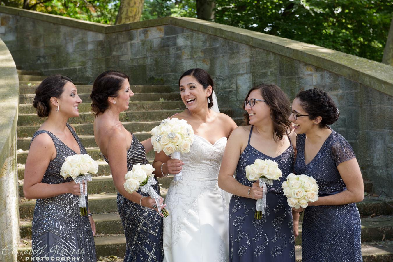 Wedding_Glorioso_Photography_Cleveland-131