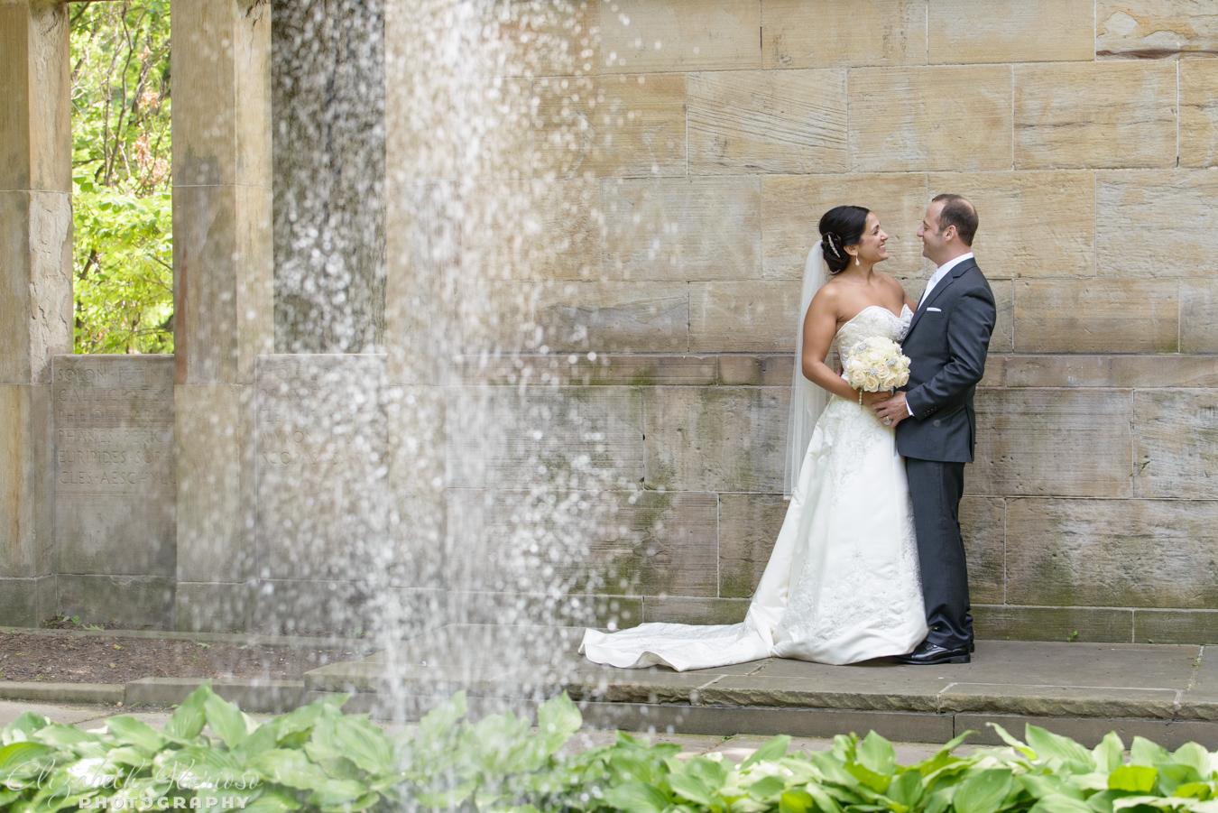 Wedding_Glorioso_Photography_Cleveland-132