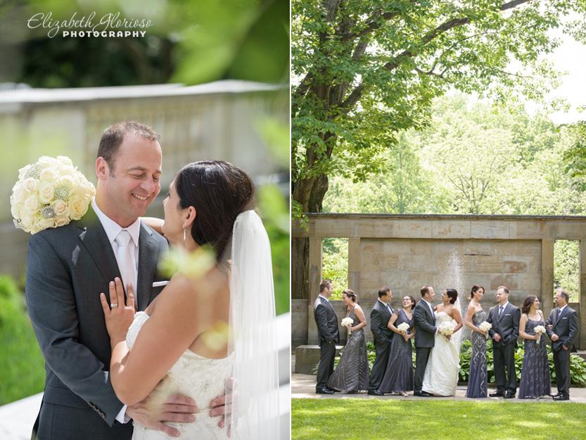 Wedding_Glorioso_Photography_Cleveland-134