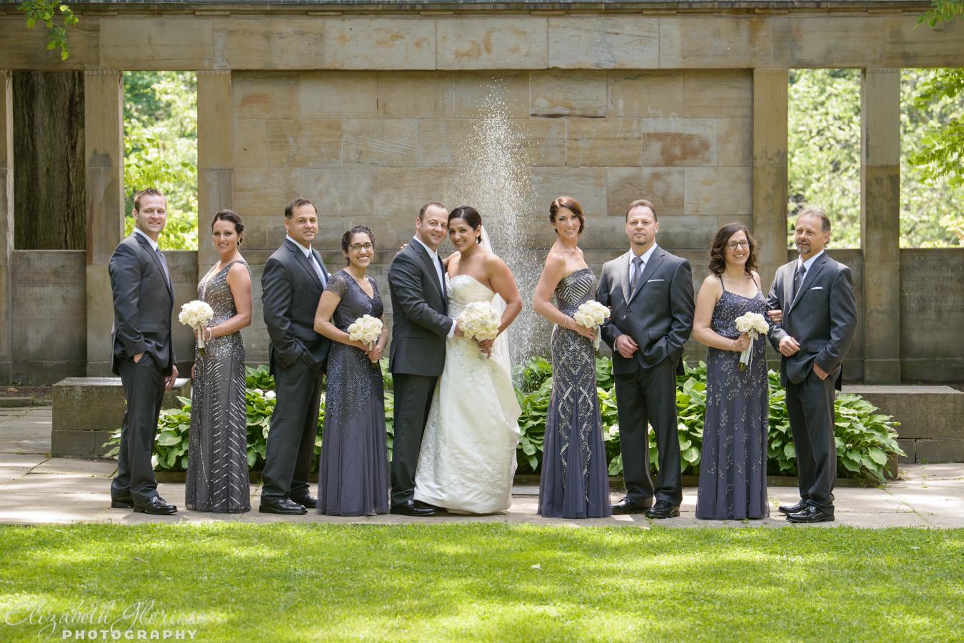 Wedding_Glorioso_Photography_Cleveland-135