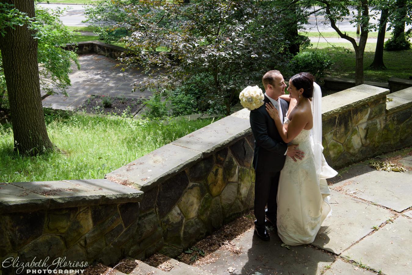 Wedding_Glorioso_Photography_Cleveland-137