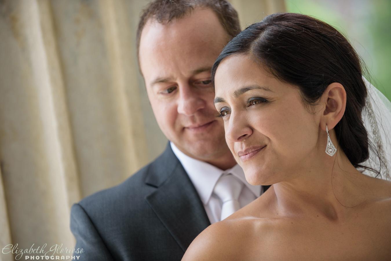 Wedding_Glorioso_Photography_Cleveland-138