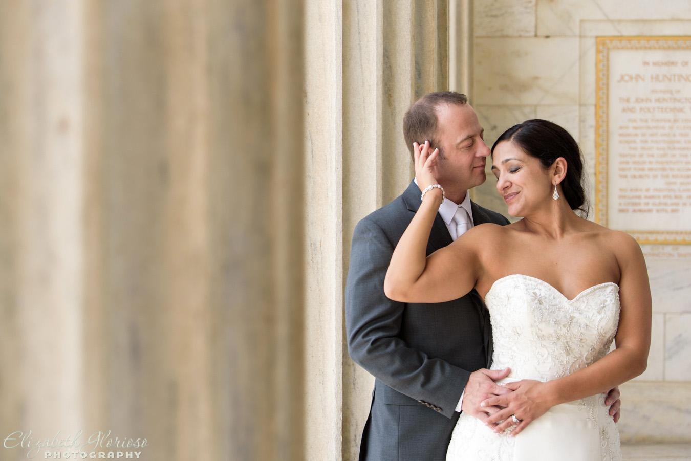 Wedding_Glorioso_Photography_Cleveland-139