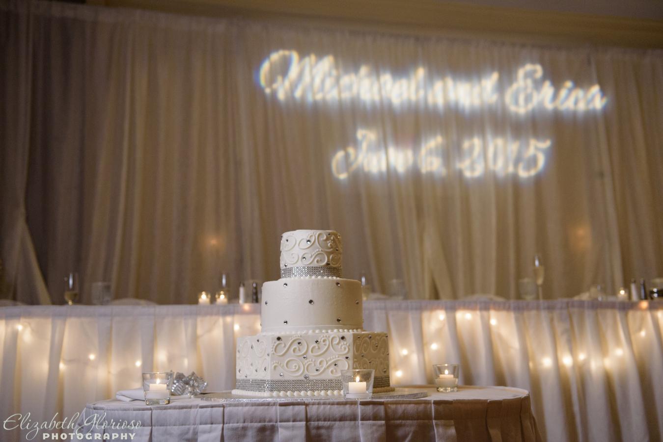 Wedding_Glorioso_Photography_Cleveland-141