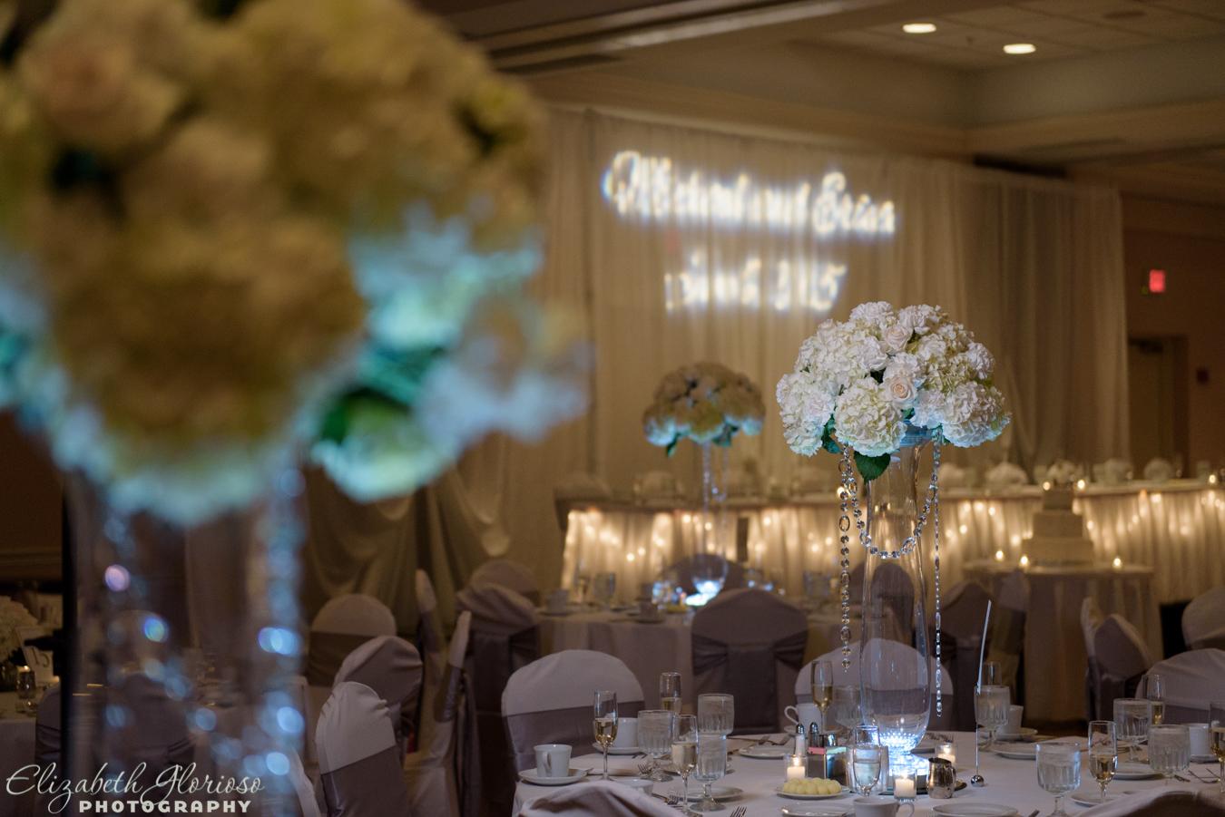 Wedding_Glorioso_Photography_Cleveland-142