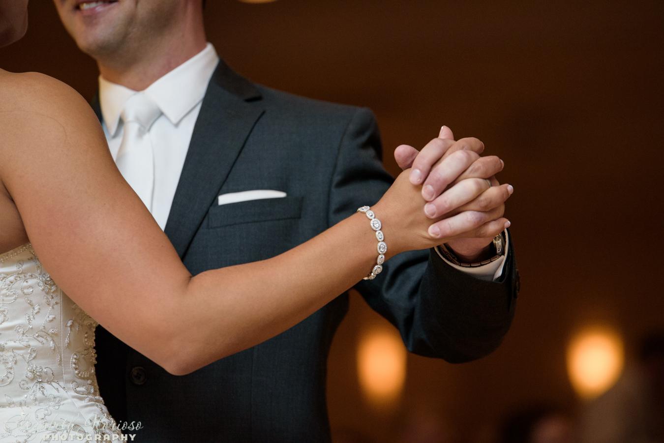 Wedding_Glorioso_Photography_Cleveland-143