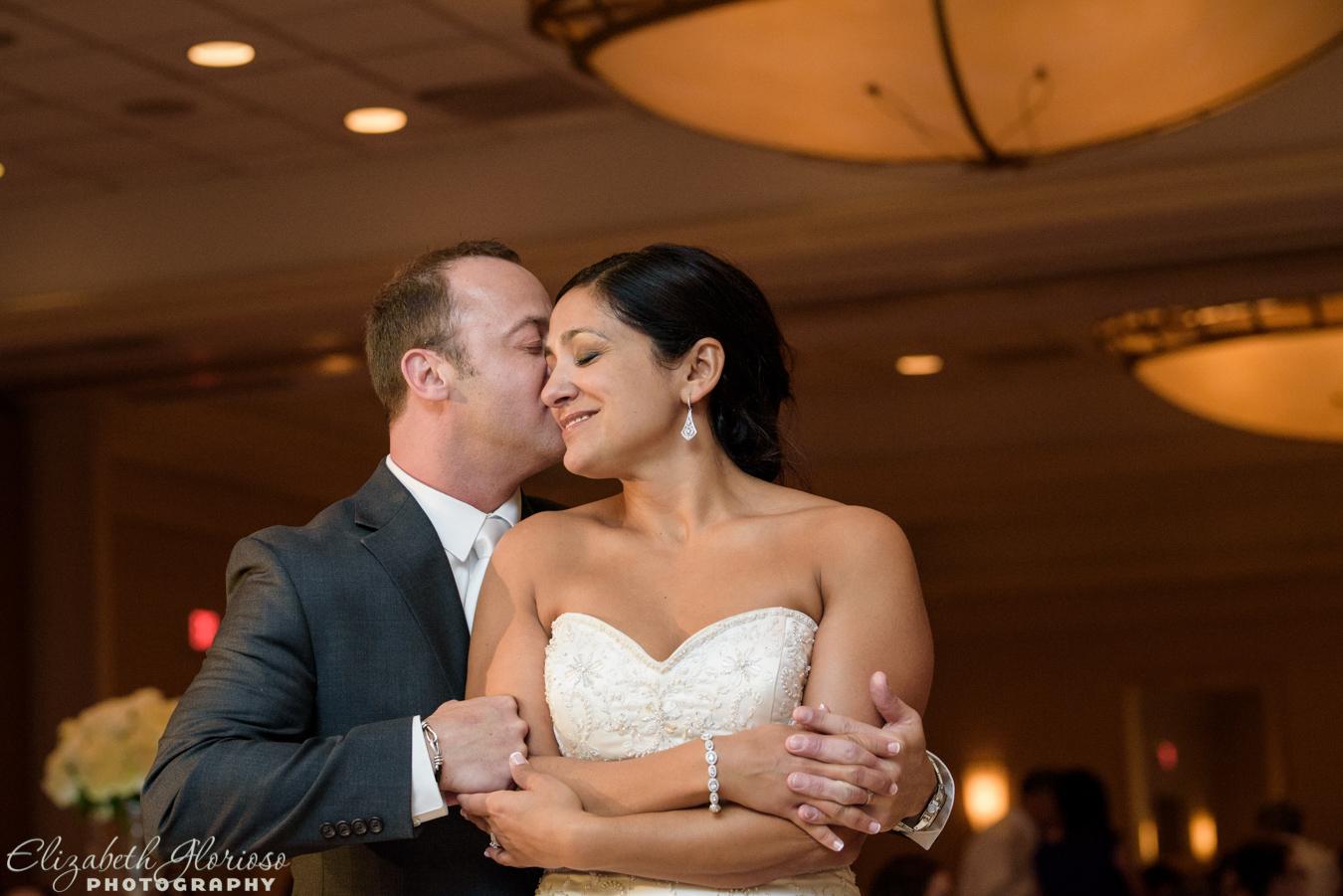 Wedding_Glorioso_Photography_Cleveland-144