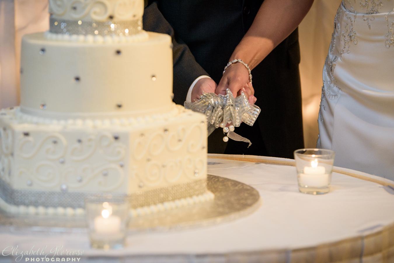 Wedding_Glorioso_Photography_Cleveland-145