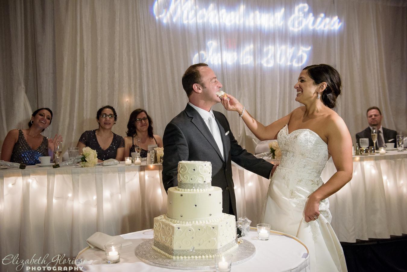 Wedding_Glorioso_Photography_Cleveland-146