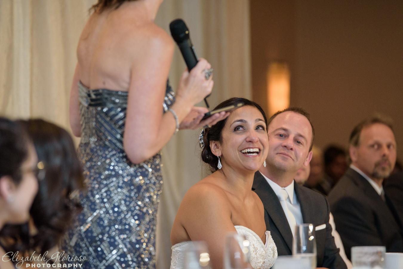 Wedding_Glorioso_Photography_Cleveland-147