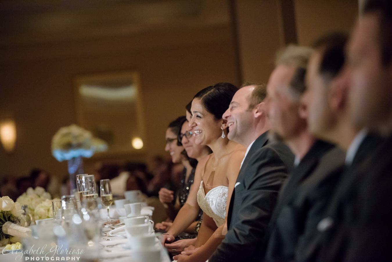 Wedding_Glorioso_Photography_Cleveland-149