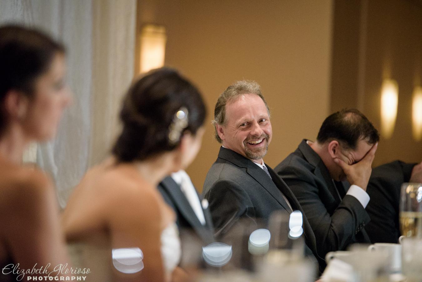 Wedding_Glorioso_Photography_Cleveland-150
