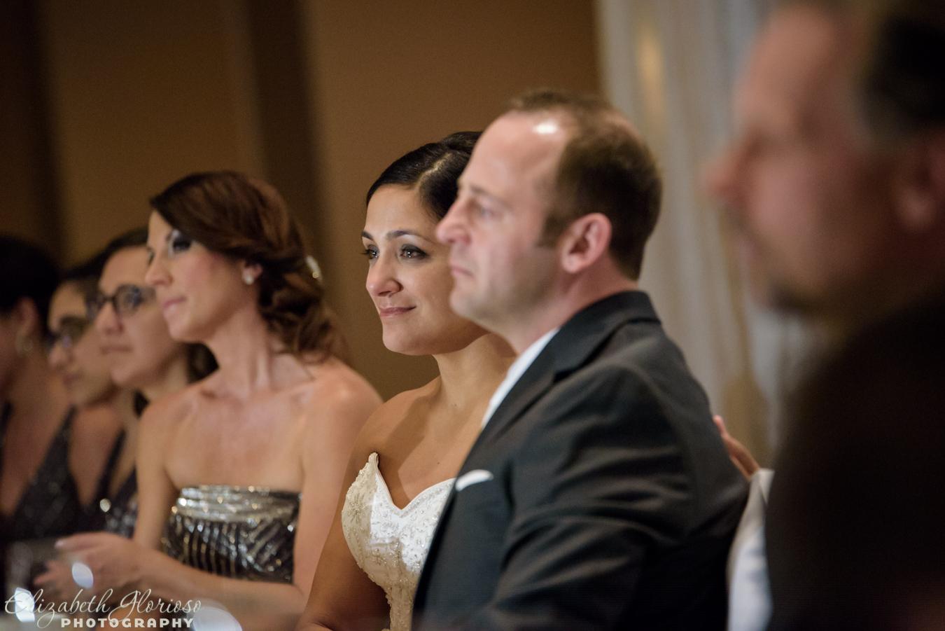 Wedding_Glorioso_Photography_Cleveland-151