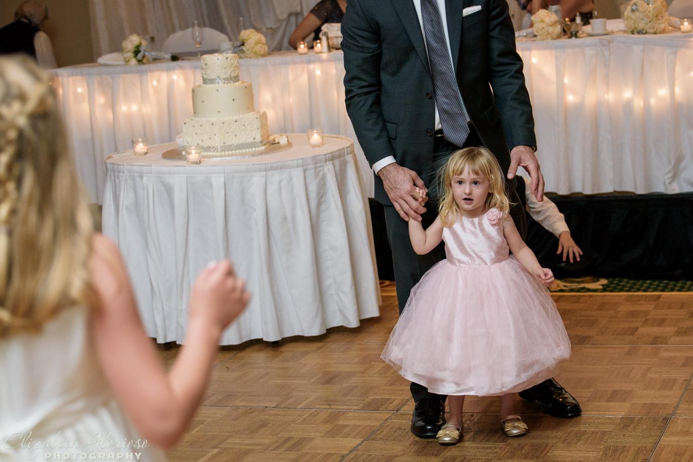 Wedding_Glorioso_Photography_Cleveland-152