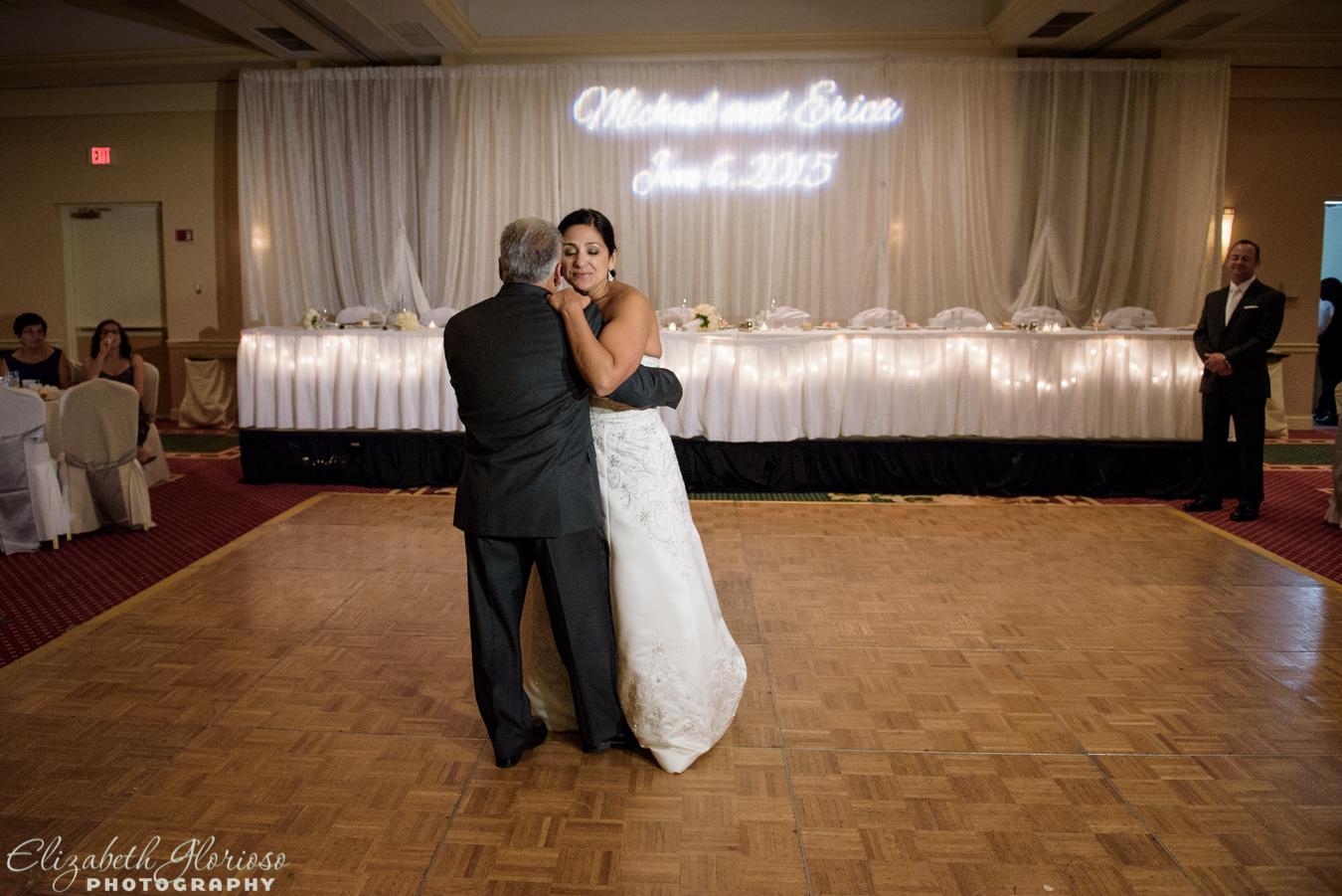 Wedding_Glorioso_Photography_Cleveland-154