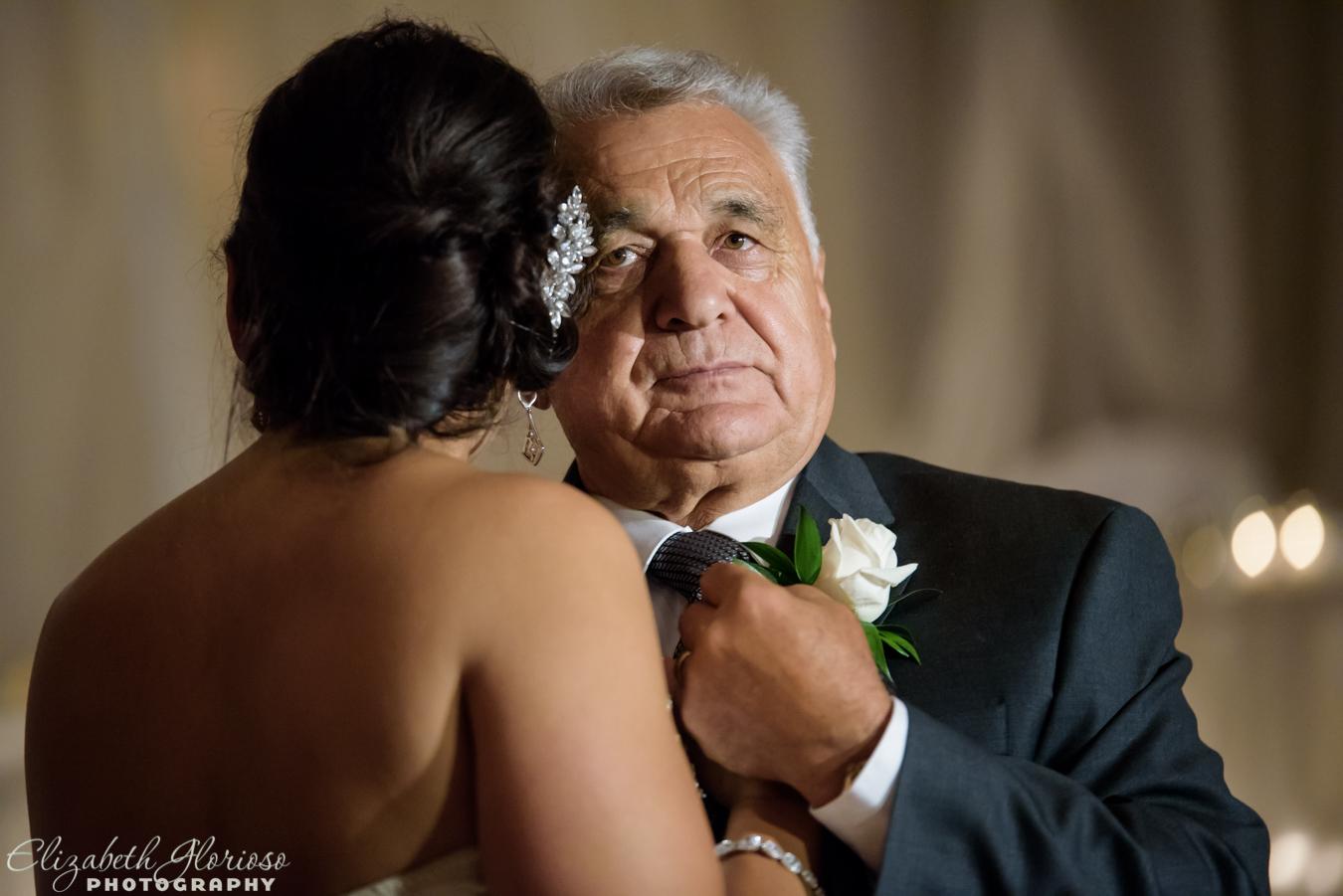 Wedding_Glorioso_Photography_Cleveland-155
