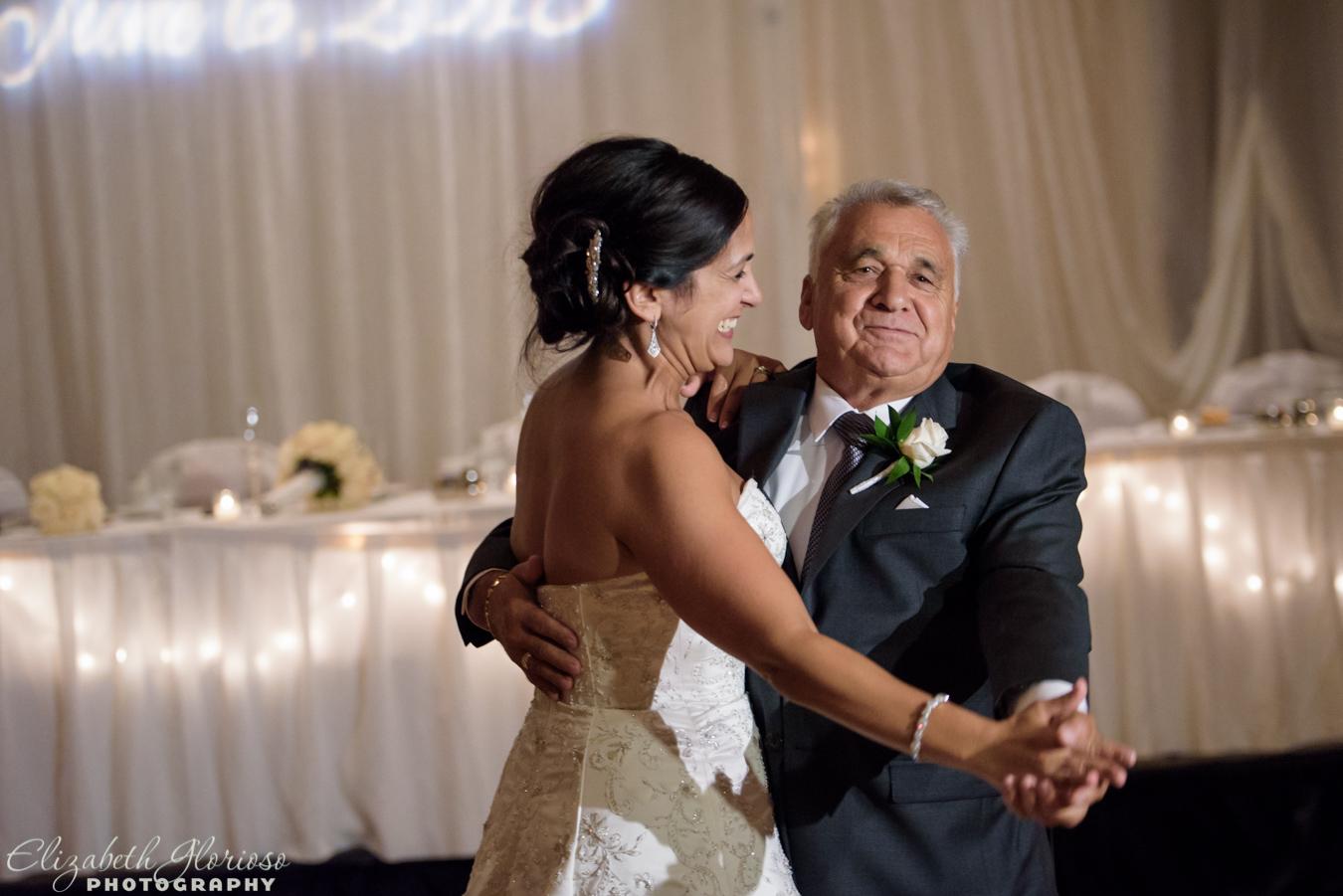 Wedding_Glorioso_Photography_Cleveland-156