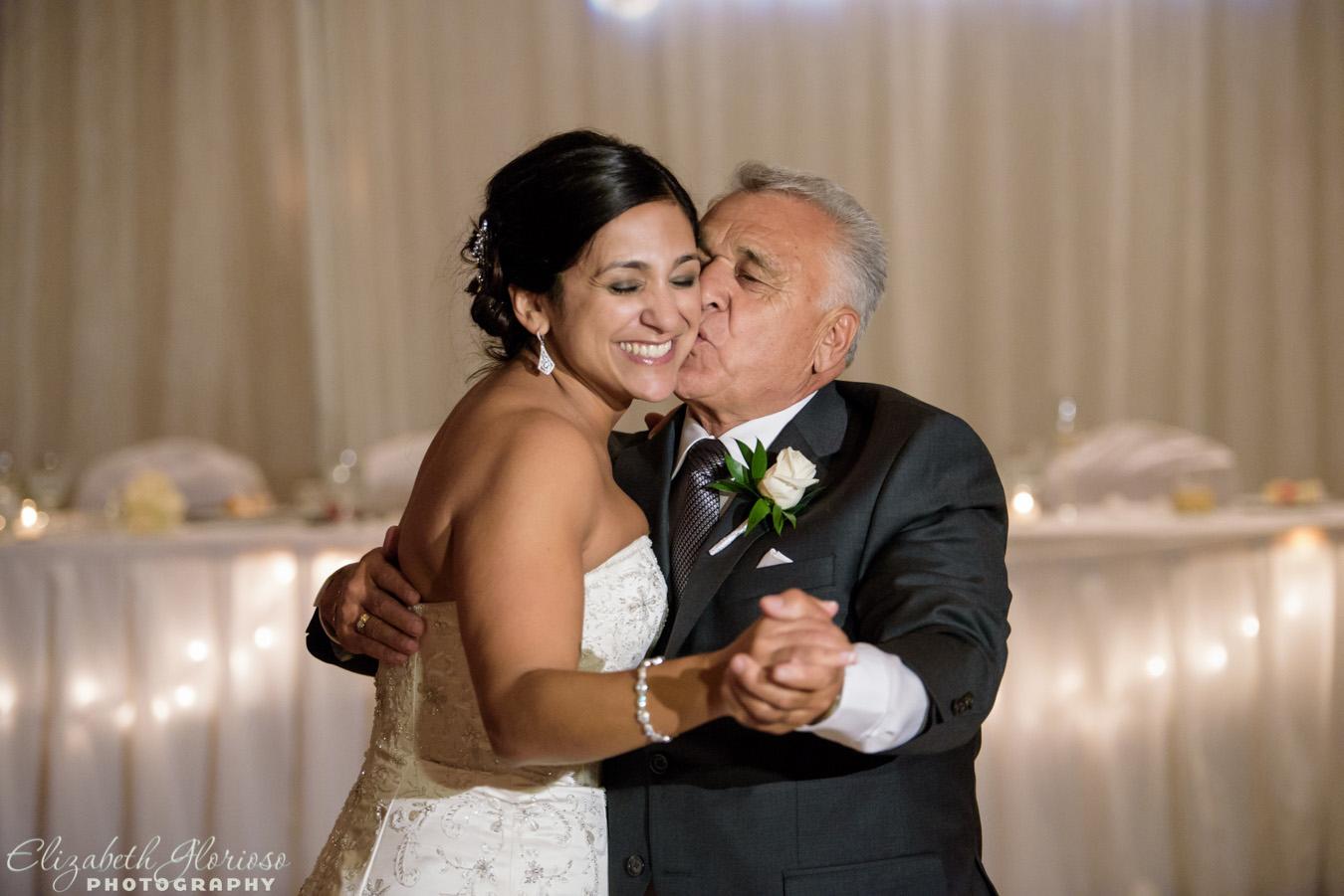 Wedding_Glorioso_Photography_Cleveland-157