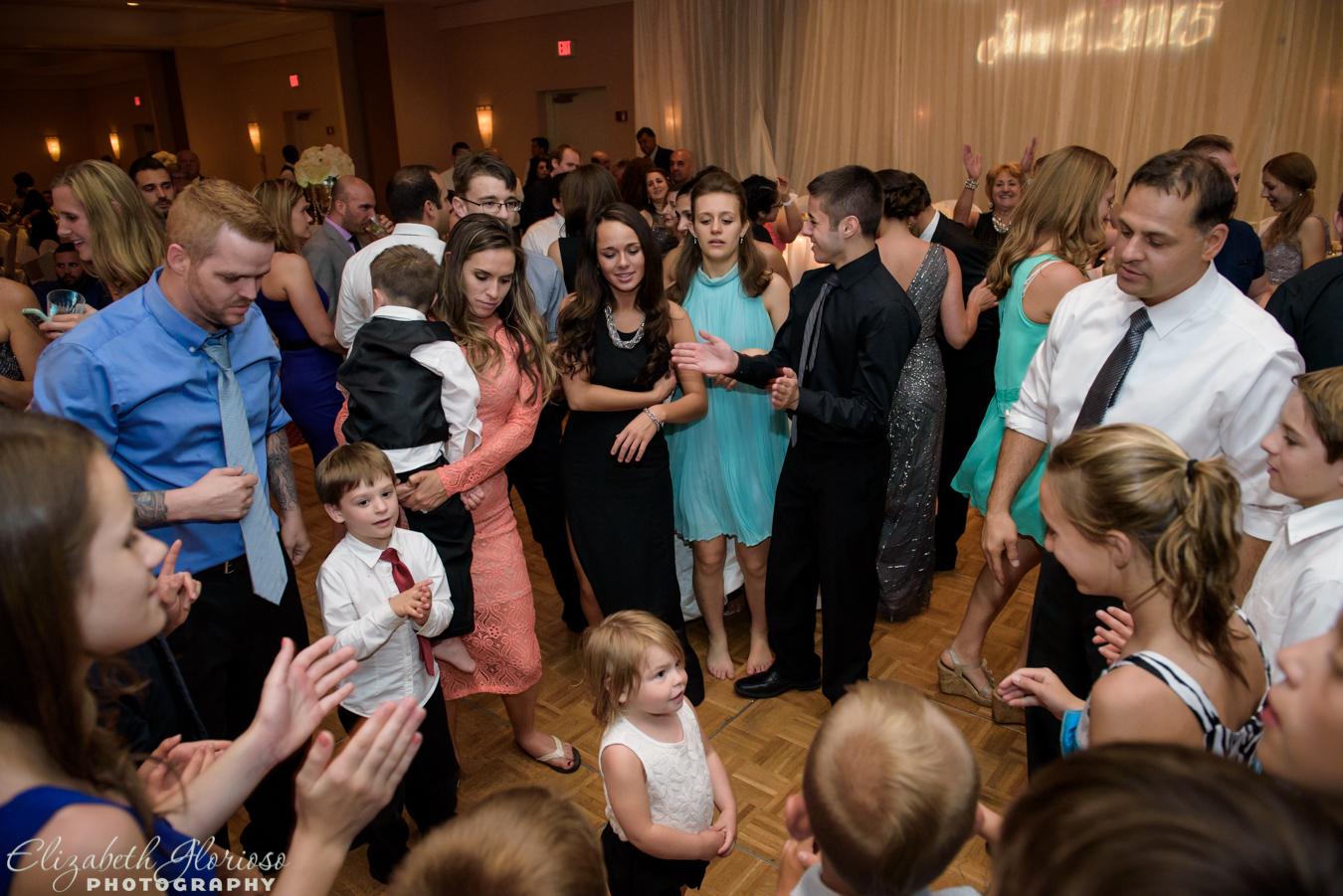 Wedding_Glorioso_Photography_Cleveland-160